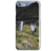 adventure of a life time iPhone Case/Skin