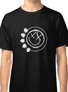 Blink 182 Classic T-Shirt