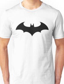 batman 2 Unisex T-Shirt
