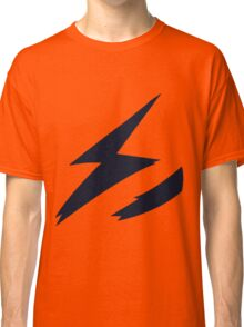 Electabuzz Classic T-Shirt