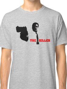 The killer Classic T-Shirt