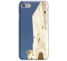 Arles Has Fallen iPhone Case/Skin