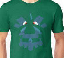 Pineco Unisex T-Shirt
