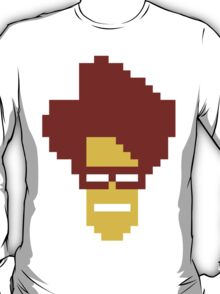 The IT Crowd: Moss T-Shirt