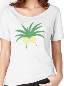 Exeggutor Women's Relaxed Fit T-Shirt