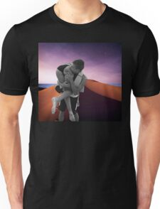 Take a bite out of Life Unisex T-Shirt