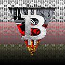 bitcoin germany by sebmcnulty