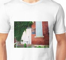 Generally Closed Now Unisex T-Shirt