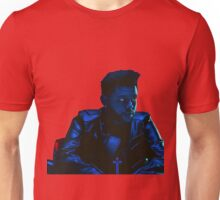 THE WEEKEND STARBOY Unisex T-Shirt