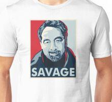Michael Savage Unisex T-Shirt