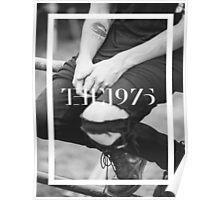 The 1975 - Matty Poster