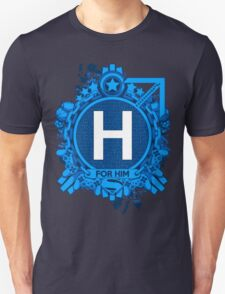 FOR HIM - H T-Shirt
