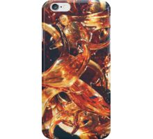 Dale Chihuly Glass Museum  iPhone Case/Skin