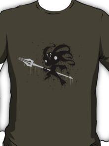 Fizz Ink T-Shirt