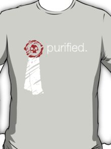 Purity Seal T-Shirt