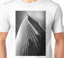 London Walkie Talkie Skyscraper Unisex T-Shirt