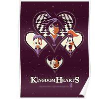 Kingdom Crew 2 Poster