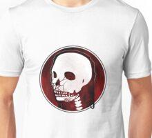 Elf Rogue (Dead) Unisex T-Shirt