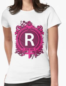FOR HER - R T-Shirt