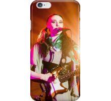Kate Nash iPhone Case/Skin