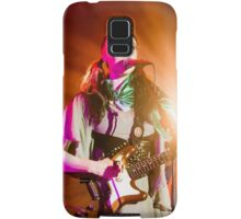Kate Nash Samsung Galaxy Case/Skin