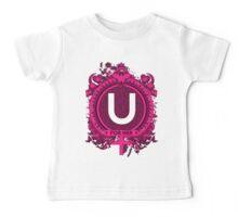 FOR HER - U Baby Tee