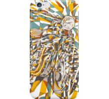 ESOTERIC V.01 - Motorcycle iPhone Case/Skin