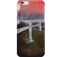 Alive iPhone Case/Skin