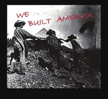 We Built it 2 by BrokenYokeEnt
