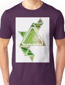 Pieces Unisex T-Shirt