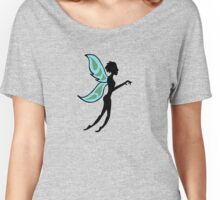 faery fée sprite Women's Relaxed Fit T-Shirt
