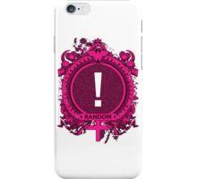 FOR HER - RANDOM iPhone Case/Skin