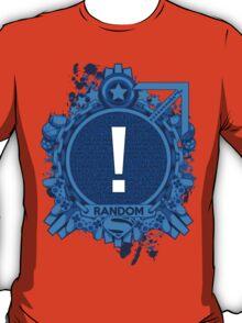 FOR HIM - RANDOM T-Shirt