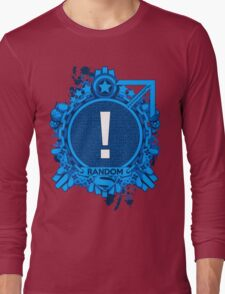 FOR HIM - RANDOM Long Sleeve T-Shirt