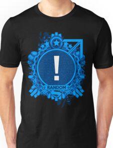 FOR HIM - RANDOM Unisex T-Shirt