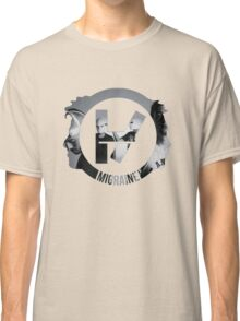 21 pilots Classic T-Shirt