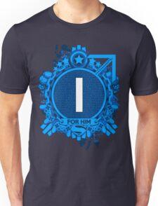 FOR HIM - I Unisex T-Shirt