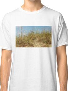 Carolina Dune Classic T-Shirt