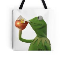 But that's none of my business Tote Bag