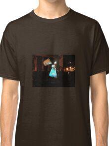 They walk among us.... Classic T-Shirt