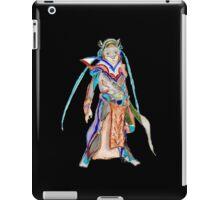 The FULL Armor of  GOD iPad Case/Skin