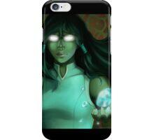 Avatar Korra iPhone Case/Skin
