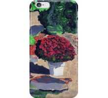 It Was The Best Day Because Of YOU  iPhone Case/Skin