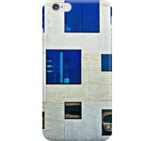 14 Windows iPhone Case/Skin