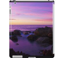 Morning Sanctuary iPad Case/Skin