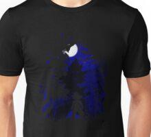 Battle in the Night Unisex T-Shirt