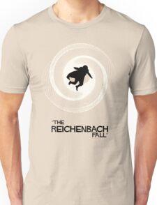 Reichenbach Unisex T-Shirt