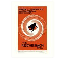 Reichenbach Art Print