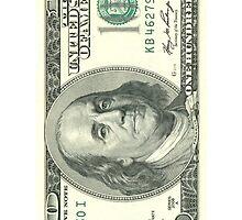 Money by ballzak