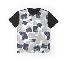 Buffer Natural Graphic T-Shirt